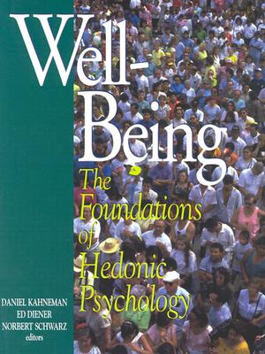 9780871544230-Well-Being