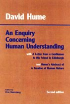 9780872202290-An-Enquiry-Concerning-Human-Understanding
