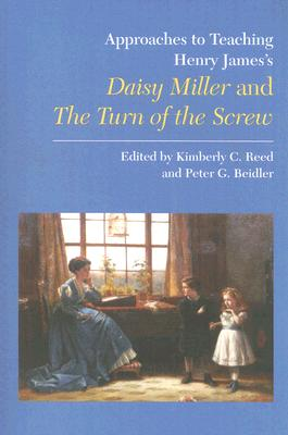 9780873529211-Henry-Jamess-Daisy-Miller-and-the-Turn-of-the-Screw