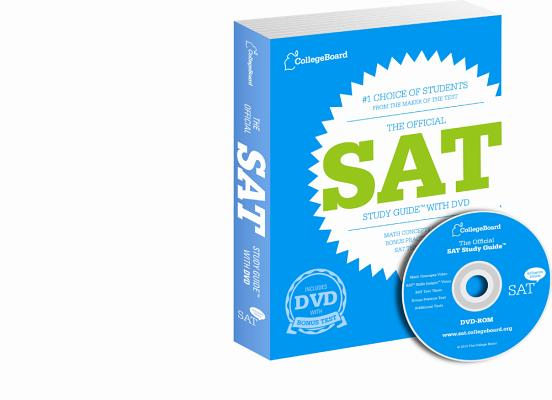 9780874479799-The-Official-SAT-Study-Guide-with-DVD
