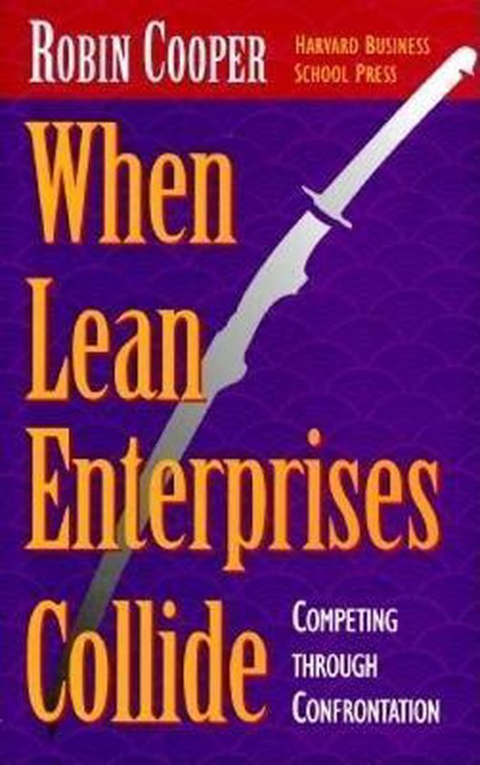 9780875845401-When-Lean-Enterprises-Collide