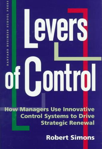 9780875845593-Levers-of-Control