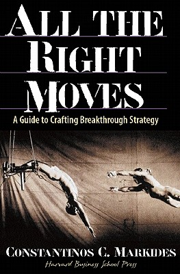 9780875848334-All-the-Right-Moves