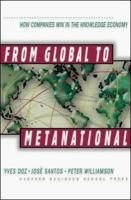9780875848709-From-Global-to-Metanational