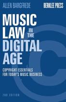 9780876391730-Music-Law-in-the-Digital-Age-Copyright-Essentials-for-Todays-Music-Business