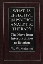 9780876685723-What-Is-Effective-in-Psychoanalytic-Therapy