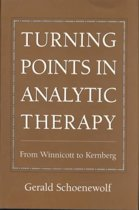 9780876688090-Turning-Points-in-Analytic-Therapy