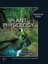 9780878935659-Plant-Physiology