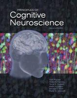 9780878935734-Principles-of-Cognitive-Neuroscience