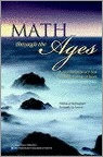 9780883857366-e-Study-Guide-for-Math-Through-the-Ages--A-Gentle-History-for-Teachers-and-Others-by-Berlinghoff-ISBN-9780883857366