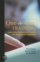 9780890799802-One-To-One-Training-Instructional-Procedures-for-Learners-with-Developmental-Disabilities