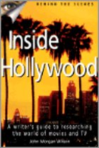 9780898798326-Inside-Hollywood