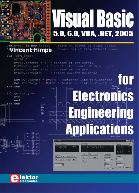 9780905705682-Visual-Basic-for-Electronics-Engineering-Applications