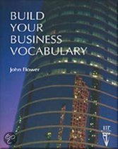 9780906717875-Build-Your-Business-Vocabulary