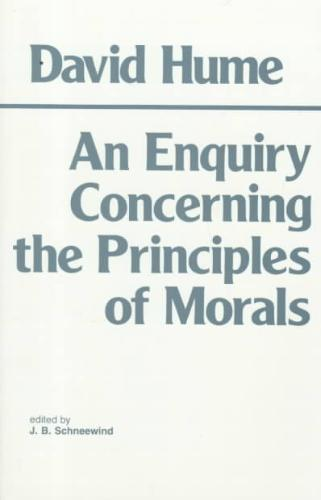 9780915145454-An-Enquiry-Concerning-The-Principles-Of-Morals