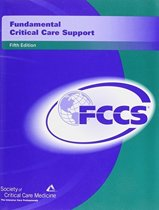 9780936145785-Fundamental-Critical-Care-Support