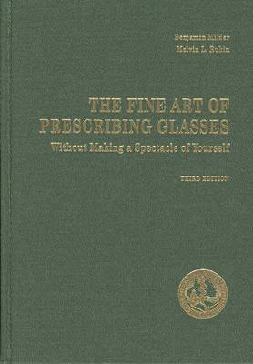 9780937404669-The-Fine-Art-of-Prescribing-Glasses-Without-Making-a-Spectacle-of-Yourself