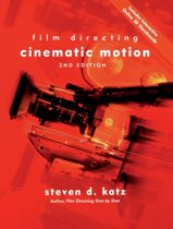 9780941188906-Film-Directing-Cinematic-Motion