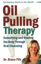 9780941599672-Oil-Pulling-Therapy