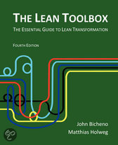 9780954124458-The-Lean-Toolbox-4th-Edition