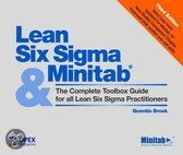 9780954681388-Lean-Six-Sigma-and-Minitab