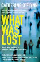 9780955647642-What-Was-Lost