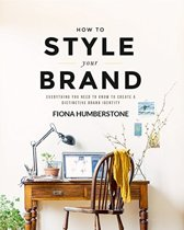 9780956454539-How-to-Style-Your-Brand