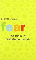 9780956921550-Fear-the-Friend-of-Exceptional-People