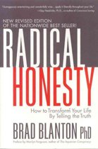 9780970693846-Radical-Honesty