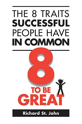 9780973900972-The-8-Traits-Successful-People-Have-in-Common