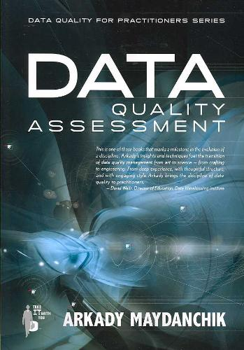 9780977140022-Data-Quality-Assessment
