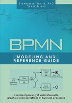 9780977752720-Bpmn-Modeling-And-Reference-Guide