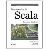 9780981531649-Programming-in-Scala