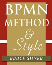 9780982368107-BPMN-Method-and-Style