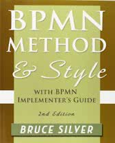 9780982368114-BPMN-Method-and-Style-2nd-Edition-with-BPMN-Implementers-Guide