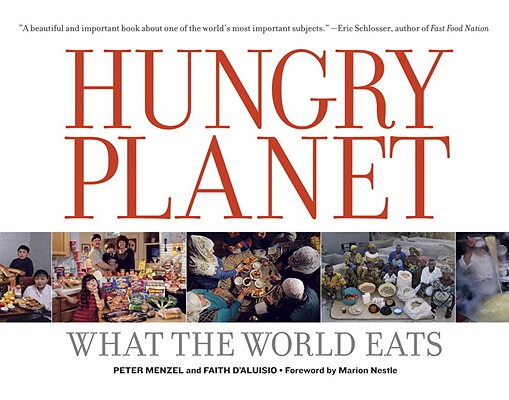 9780984074426-Hungry-Planet