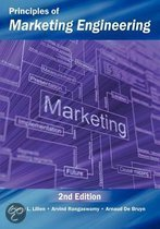 9780985764807-Principles-of-Marketing-Engineering