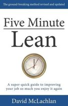 9780994196361-Five-Minute-Lean