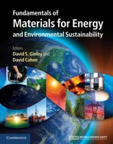 9781107000230-Fundamentals-of-Materials-for-Energy-and-Environmental-Sustainability