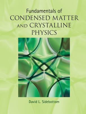 9781107017108-Fundamentals-of-Condensed-Matter-and-Crystalline-Physics