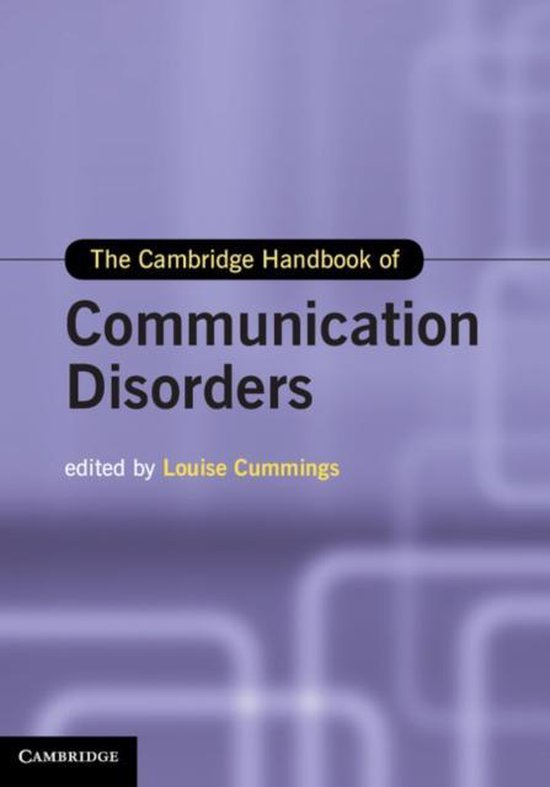 9781107021235-The-Cambridge-Handbook-of-Communication-Disorders