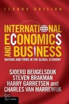 9781107036727-International-Economics-and-Business