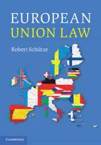 9781107071209-European-Union-Law