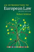 9781107111813-An-Introduction-to-European-Law
