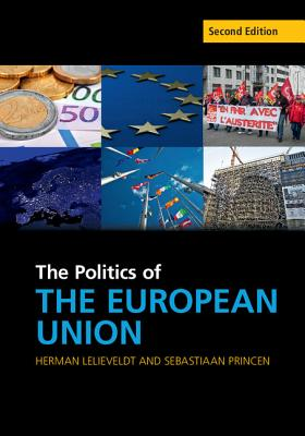 9781107118744-The-Politics-of-the-European-Union