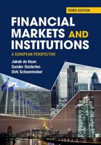 9781107119994-Financial-Markets-and-Institutions