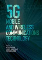 9781107130098-5G-Mobile-and-Wireless-Communications-Technology