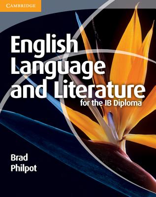 9781107400344-English-Language-and-Literature-for-the-IB-Diploma