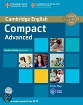9781107418028-Compact-Advanced-Students-Book-with-Answers-with-CD-ROM