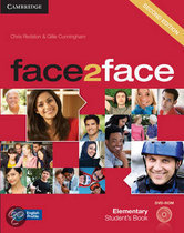 9781107422049-Face2Face-Elementary-Students-Book-With-Dvd-Rom